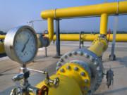 واردات گاز از ترکمنستان متوقف شد