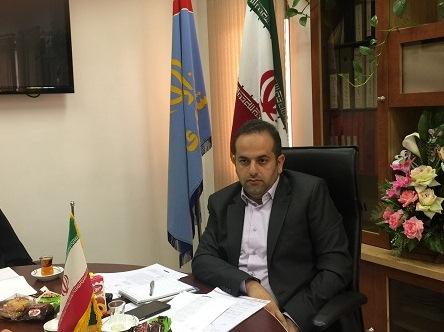 شورای هماهنگی اطلاعات-استانداری گیلان