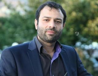 شهردار طالقان
