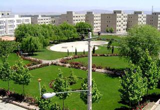 شهر گلبهار