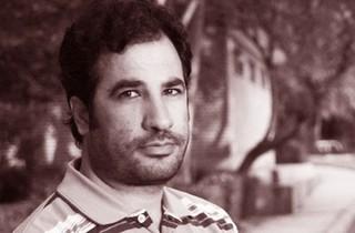 علی اصغر عزتی پاک