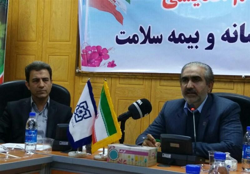 دکتر نورالدین رحیمی