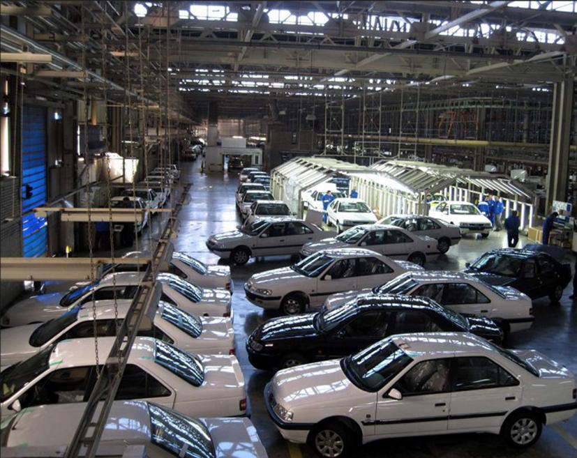 ایران خودرو نیشابور - کراپ شده