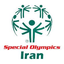 المپیک ویژه ایران