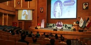 مدارس مشهد