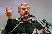 اقتدار نظامی ما در منطقه تنها جنبه دفاعی دارد/  توان دفاعی ایران، الگوی موفقی برای حل مشکلات اقتصادی است