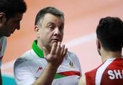 کولاکوویچ: تیم ما هنوز پتانسیل زیادی برای پیشرفت دارد