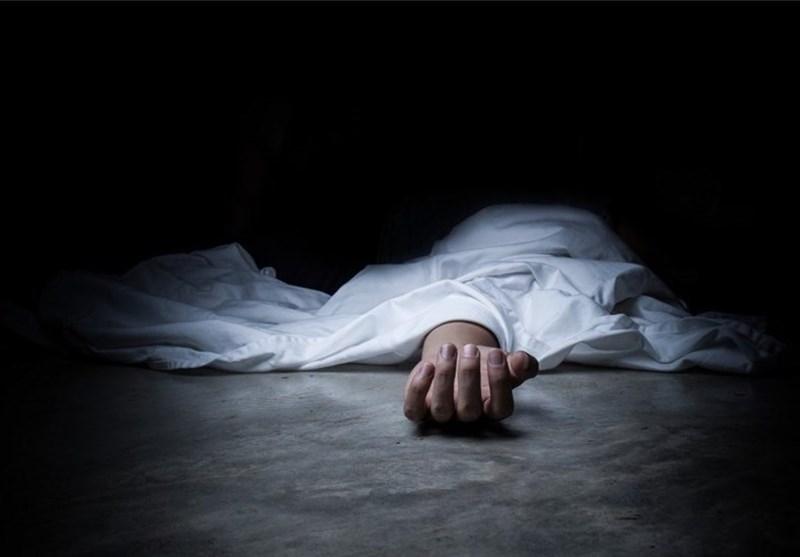 قتل پیر زن 60 ساله در رشت