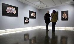 نمایشگاه لشگر فاطمیون