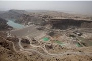 ساخت یک سد خاکی دیگر در خوزستان فاجعهای زیست محیطی است