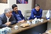کرسی نمایندگی یونسکو در یزد ایجاد خواهد شد
