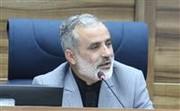 امروز سرنوشت اسلام به آبروی ایران گره خورده است