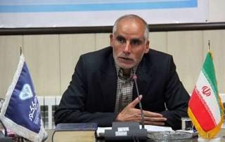 مدیرکل دامپزشکی استان یزد :