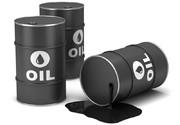 باید از طریق بورس نفت به فروش طلای سیاه در روان تحریم ها ورود کرد