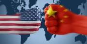 اعضای سازمان تجارت جهانی درباره جنگ تعرفهای آمریکا تاکنون ۱۷ شکایت ارائه کردهاند