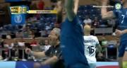 شوک مدافع عنوان قهرمانی از شکست مقابل شاگردان ولاسکو