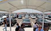 قیمت خودرو در بازار امروز ۳۱/ ۱۳۹۷/۰۶