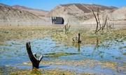 کاهش۲۵ درصدی ذخایر سدهای استان تهران نسبت به سال گذشته