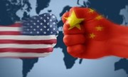 مناقشه تجاری کنونی به یک جنگ سرد اقتصادی منجر خواهد شد