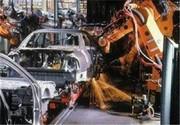 کاهش ۳۸ درصد تولید خودروسازان+ جدول