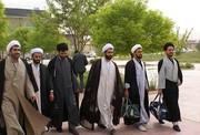 اعزام 443 مبلغ و مبلغه به مناطق مختلف استان یزد در ایام محرم