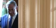 نشریه نزدیک به نتانیاهو از حمله تروریستی اهواز ابراز خوشحالی کرد