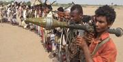 لبیک قبایل «الدریهمی» یمن به ندای رهبر انصارالله برای پیوستن به جبهه ساحل غربی