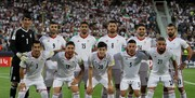 احتمال حضور تیمکیروش در تورنمنت 4جانبه قطر