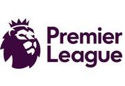جدول ردهبندی لیگ برتر انگلیس در پایان شب اول هفته ششم