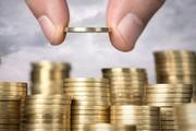 بررسی قانونی بودن مالیات سکه