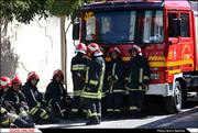 واگذاری جان و مال مردم به آتشنشانی خصوصی/ شورای شهر آتشنشانهای رسمی را ناکارآمد میداند/ در کشورهای پیشرفته هم آتشنشانی را خصوصی نمیکنند