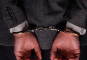 ۵ قاچاقچی کالا و احشام در استان دستگیر شدند