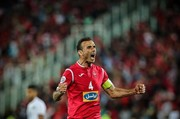 اظهارات سید جلال حسینی در مورد دعوت نشدن به تیم ملی