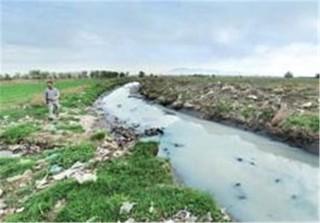 اراضی کشف رود