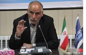 مدیرکل دامپزشکی استان یزد