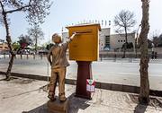 اختراعی به دست ایرانیان که کم کم جهانگیر شد + فیلم