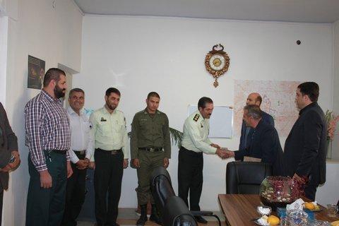 اداره کل راه و شهرسازی استان همدان