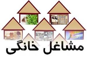 رئیس سازمان جهاد دانشگاهی خراسان رضوی