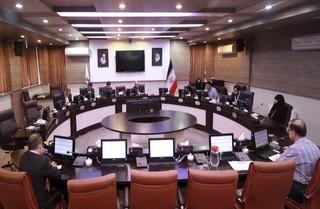 رئیس شورای اسلامی شهر همدان
