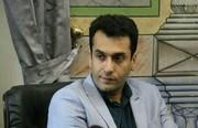 برگزاری دومین یادواره شهدای ورزشکار رشت و سومین سالگرد شهید مدافع حرم طاهرنیا