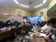2 میلیون و 300 هزار نفر از جمعیت سیستان و بلوچستان زیر پوشش بیمه سلامت هستند