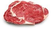 گوشت گرم با قیمت دولتی در فروشگاههای زنجیرهای گیلان توزیع میشود