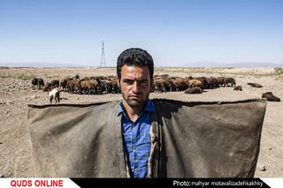عشایر، تاریخی به اندازه ی ایران