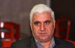 جهانگیر حبیبی