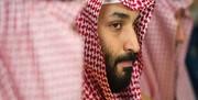 اشپیگل: بن سلمان از قاتلان خواسته بود قتل خاشقچی وحشتناک باشد
