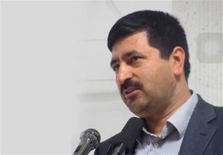 مدیرکل میراث فرهنگی خراسان شمالی