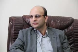 شهرداری رشت-محمد پور ناصرانی