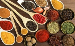 طب سنتی درگردشگری سلامت