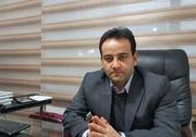 اقتصاد بحرانزده ایران دستپخت اقتصاددانان نئولیبرال و مجریان باورمند آن