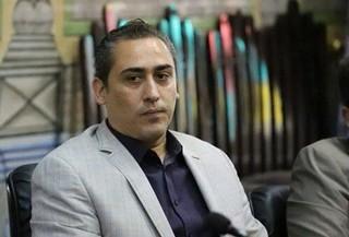 سازمان عمران شهری-رشت